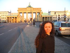 finja partnerbörse erfahrungen Magdeburg