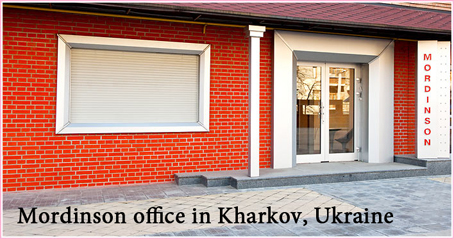 Partnervermittlung ukraine berlin